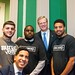 "Governor Baker Signs Bill to Promote Civic Education for Students 11.08.2018 • <a style=""font-size:0.8em;"" href=""http://www.flickr.com/photos/28232089@N04/43969649900/"" target=""_blank"">View on Flickr</a>"
