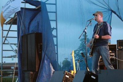 Schippop 2007 (21)