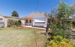 138 Temoin Street, Narromine NSW