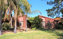 14 Webster Street, Griffith NSW
