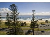 8/36 William Street, Port Macquarie NSW
