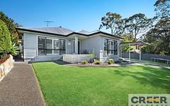 11 Aldrin Avenue, Charlestown NSW