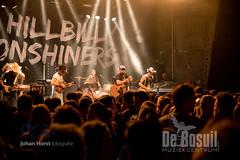 Hillbilly Moonshiners181201- MaastrichtHBM_3385WEB