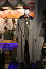 """General Erich Ludendorff costume from Wonder Woman (2017) • <a style=""""font-size:0.8em;"""" href=""""http://www.flickr.com/photos/28558260@N04/44374058810/"""" target=""""_blank"""">View on Flickr</a>"""