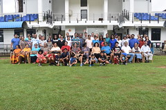 UNADJUSTEDNONRAW_thumb_3d43 (All_the_HGs) Tags: 2018 hgfa cricket match 3generations october2018 janakaranawakagrounds malliswon