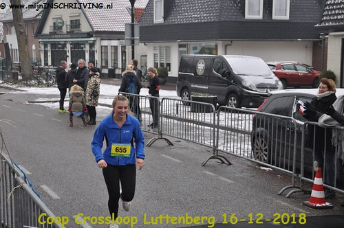 CrossLoopLuttenberg_16_12_2018_0268