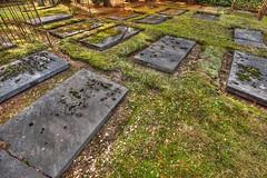 Renkum Onder de Bomen begraafplaats oude gedeelte Foto HB 2018 (Historisch Genootschap Redichem) Tags: renkum onder de bomen begraafplaats oude gedeelte foto hb 2018