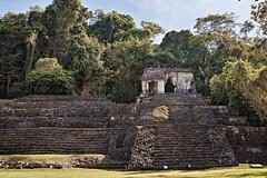 DP0Q3090 (gokselbt) Tags: chiapas aquaazul palenque