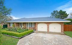 10 MacDonald Drive, Armidale NSW