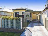 410 Glebe Road, Hamilton South NSW