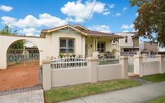 26 Waratah Street, North Strathfield NSW