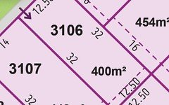 Lot 3106 Atherstone Boulevard (Atherstone), Melton South VIC