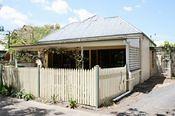 60 The Esplanade, Wagga Wagga NSW 2650