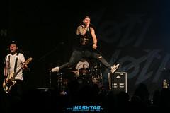 zv_jesen_tour_babylon-59