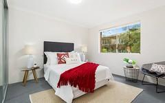 20/513 Chapel Road, Bankstown NSW