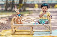 In Frame : Liriksha.... #photography #photoshoot #nikonindiaofficial #dslrphotography #bangalore #amazing #discoveryportrait #kidsmodel #love #followback #instagramers #photooftheday #kid #LazerLenz #instakids #20likes #smile #look #likeforlikes #instalik (LazerLenzPhotography) Tags: love photooftheday likeforlikes color kid nikonindiaofficial lazerlenz instalike kidsmodel cute smile moment amazing toddler instagramers bangalore followback girl look picture igbabies instakids dslrphotography baby 20likes photography photoshoot discoveryportrait igers adorable