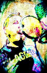 Phot edit of Edwin Mascorn one of the Vocalists of the dead soul communion #picsart #abstractArt #digitalart #Apocalypsedigitalabstractart #horsemanofapocalypse #apocalypticalArt #jcingramAbstractArt #instaart #instaartist #artofinstagram #abstractartists (jblackheart93) Tags: metalmusic thedeadsoulcommuion apocalypticalart digitalart picsartedit deadsoulcommunion horsemanofapocalypse edwinmascorn picsart jcingramabstractart secondalbum apocalypsedigitalabstractart instaart mmxviii instaartist abstractart abstractartists artofinstagram dsc