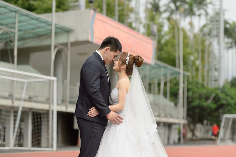 宜蘭渡小月,渡小月婚攝,渡小月婚宴,婚攝,婚攝推薦,新祕Mika,宜蘭婚紗,宜蘭高中婚紗,MSC_0056
