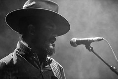 2018_Gary_Clark_Jr-38 (Mather-Photo) Tags: andrewmather andrewmatherphotography artists blues chiefswin concert concertphotography eventphotography kcconcert kcconcerts kcmo kansascity kansascityconcerts kansascityphotographer livemusic matherphoto music onstage performance rb rhythmandblues rock show soul stage uptowntheater kcconcertsnet missouri usa