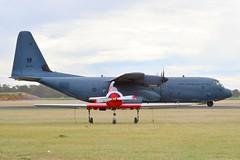 610_1897 (Lox Pix) Tags: australia aircraft airport airshow aerobatics airplane aerobatic nsw temora warbird warbirdsdownunder 2018 loxpix ga hercules