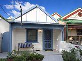 158 Lawrence St, Alexandria NSW 2015