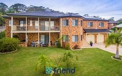94 The Peninsula, Corlette NSW