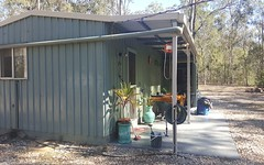 37 Trumpeter Ave, Eden NSW