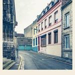 Arras Otherwise / Arras Autrement #19 thumbnail