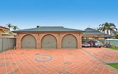 5 Aldan Place, St Clair NSW