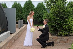 """The Proposal Spot • <a style=""""font-size:0.8em;"""" href=""""http://www.flickr.com/photos/109120354@N07/45380655124/"""" target=""""_blank"""">View on Flickr</a>"""