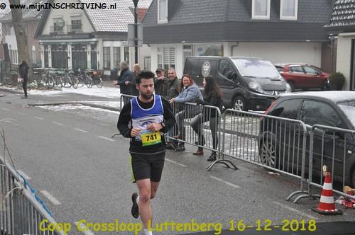 CrossLoopLuttenberg_16_12_2018_0338