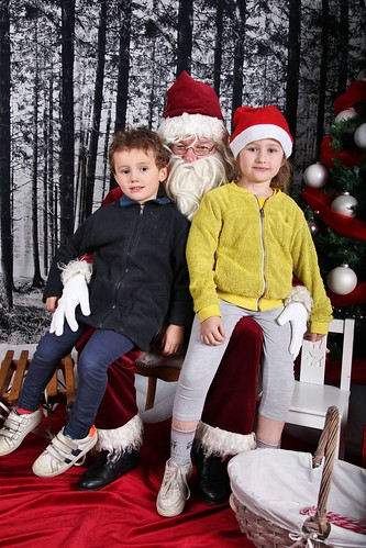 Kerstmarkt Dec 2018_9_181