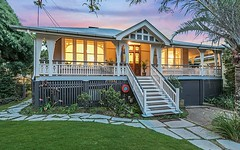 12a Leaders Way, Wauchope NSW