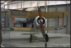 IMG_7807_edit (The Hamfisted Photographer) Tags: ran fleet air arm museum visit april 2018