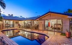 8 Penlee Road, Tamworth NSW