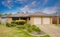 8 Mimosa Court, Thurgoona NSW