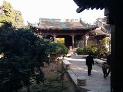 20181026_152244___[org] (escandio) Tags: 2018 china china2018 mezquita xian ciudad