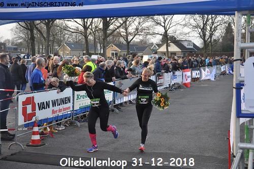OliebollenloopA_31_12_2018_0970