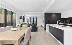 5/67-75 Smith Street, Summer Hill NSW