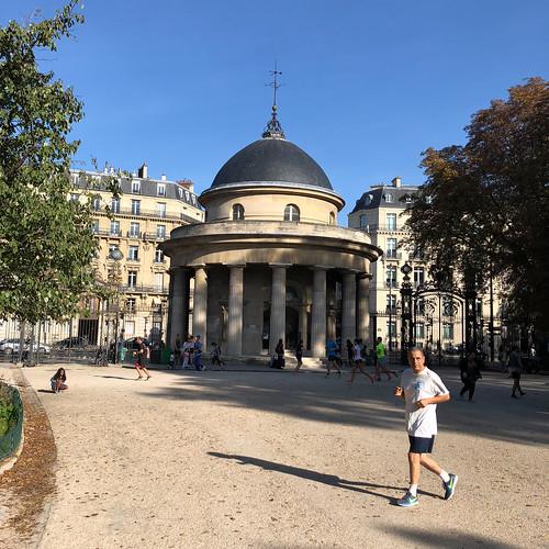 101318 France IMG_6640