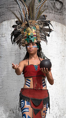 Woman in Mayan Dress - Pisté, Yucatán, Mexico (ChrisGoldNY) Tags: friendlychallenges challengewinners chrisgoldny chrisgoldphoto chrisgoldberg sonyalpha sonya7rii sonyimages licensing forsale bookcover albumcover people portraits humans mexicans mayans yucatan piste pisté yucatán postcards posters life warmth alive greetingcards