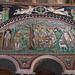San Vitale,Mosaicos