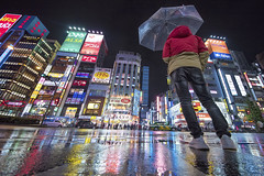 THE COLORS OF RAIN (ajpscs) Tags: ©ajpscs 2018 ajpscs japan nippon 日本 japanese 東京 tokyo city people ニコン nikon d750 tokyostreetphotography streetphotography street seasonchange 夏 shitamachi night nightshot tokyonight nightphotography citylights tokyoinsomnia nightview dayfadesandnightcomesalive alley strangers urbannight attheendoftheday urban othersideoftokyo walksoflife urbanalley tokyoscene streetoftokyo sidewalk wetnight rainynight rain ame 雨 雨の日 whenitrains 傘 anotherrain badweather whentheraincomes cityrain tokyorain noplaceforthesun umbrella whenitrainintokyo arainydayintokyo nosuntoday forecast thecolorofrain