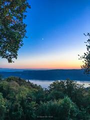 20181013-BodenseeÜsee_Sonnenuntergang_IMG_5059 (Steve_Mc_Schli) Tags: sunset sonnenuntergang abendstimmung himmelsfarben