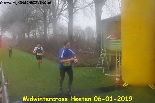 MidwintercrossHeeten_06_01_2019_0466
