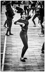 heritage improv (Robert Borden) Tags: dance improv workshop emotion express mono monochrome blackandwhite bw blancoynegro fuji fujifilmxt2 fujiphotography portrait perform portraitphotography monochromephotography gurgaon india delhi newdelhi asia