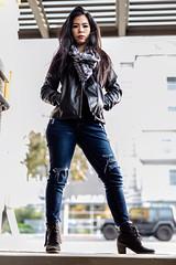 Jessica Jones (Laveen Photography (aka cyclist451)) Tags: douglaslsmith jessicajones laveenphotography rooseveltartsdistrict saltriver fashion modeling porcelainrose91 wwwlaveenphotographynet