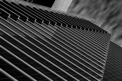 4489 (obyda) Tags: piano building abstract architecture canon blackwhite bnw black blackandwhite
