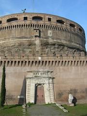 Castel Sant Angelo_04