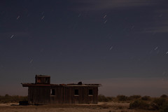 2018_05_22_WryeRanch_Night-117.jpg (alyssasoles) Tags: outdoors nightphotography newmexico wryeranch caboose longexposures acom2303 chickencoop